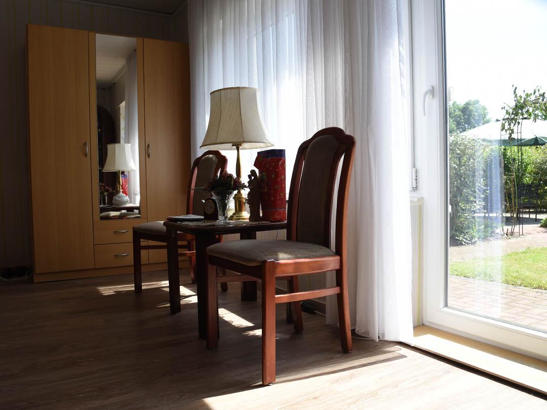 AHK-Haus-Waurichen-11-1080x810-16-08